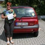 auto_juni2010_2