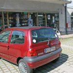 auto_juni2012_1