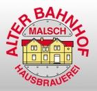 bahnhof1