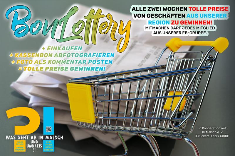 bonlottery