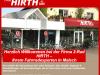 2-Rad Hirth