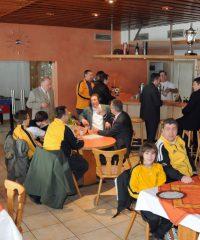 Gastronomie Interessengemeinschaft Malsch E V