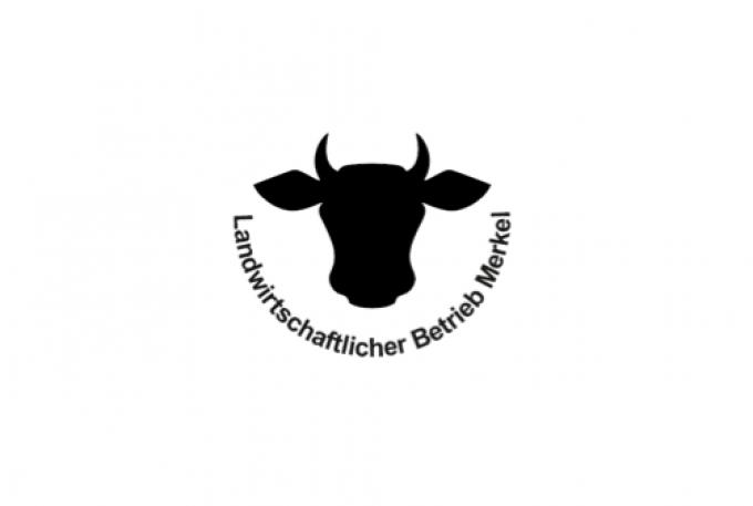 Landwirtschaftlicher Betrieb Merkel