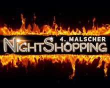 NightShopping am 14.06.2013 in Malsch