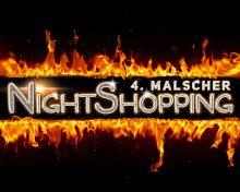 NightShopping am 14.06.2013 in Malsch