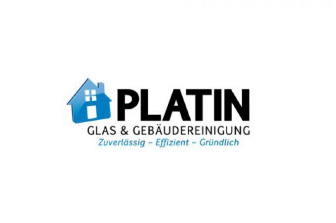 PLATIN Gebäudereinigung