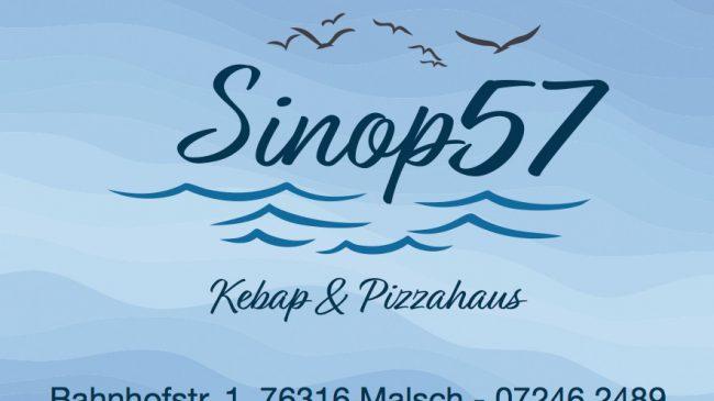 Sinop57
