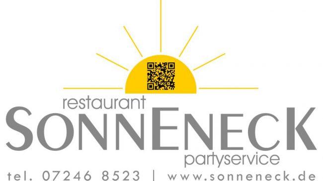 Restaurant Sonneneck