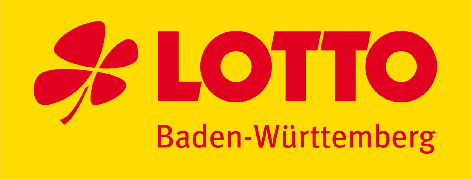 Lotto.De Baden WГјrttemberg
