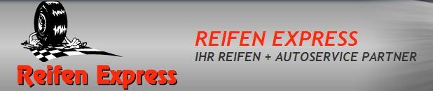 reifen1